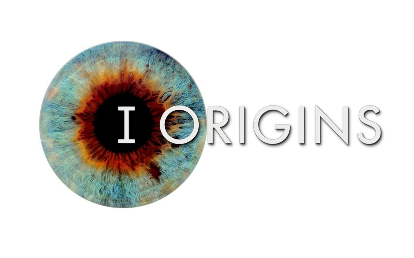 I Origins Background