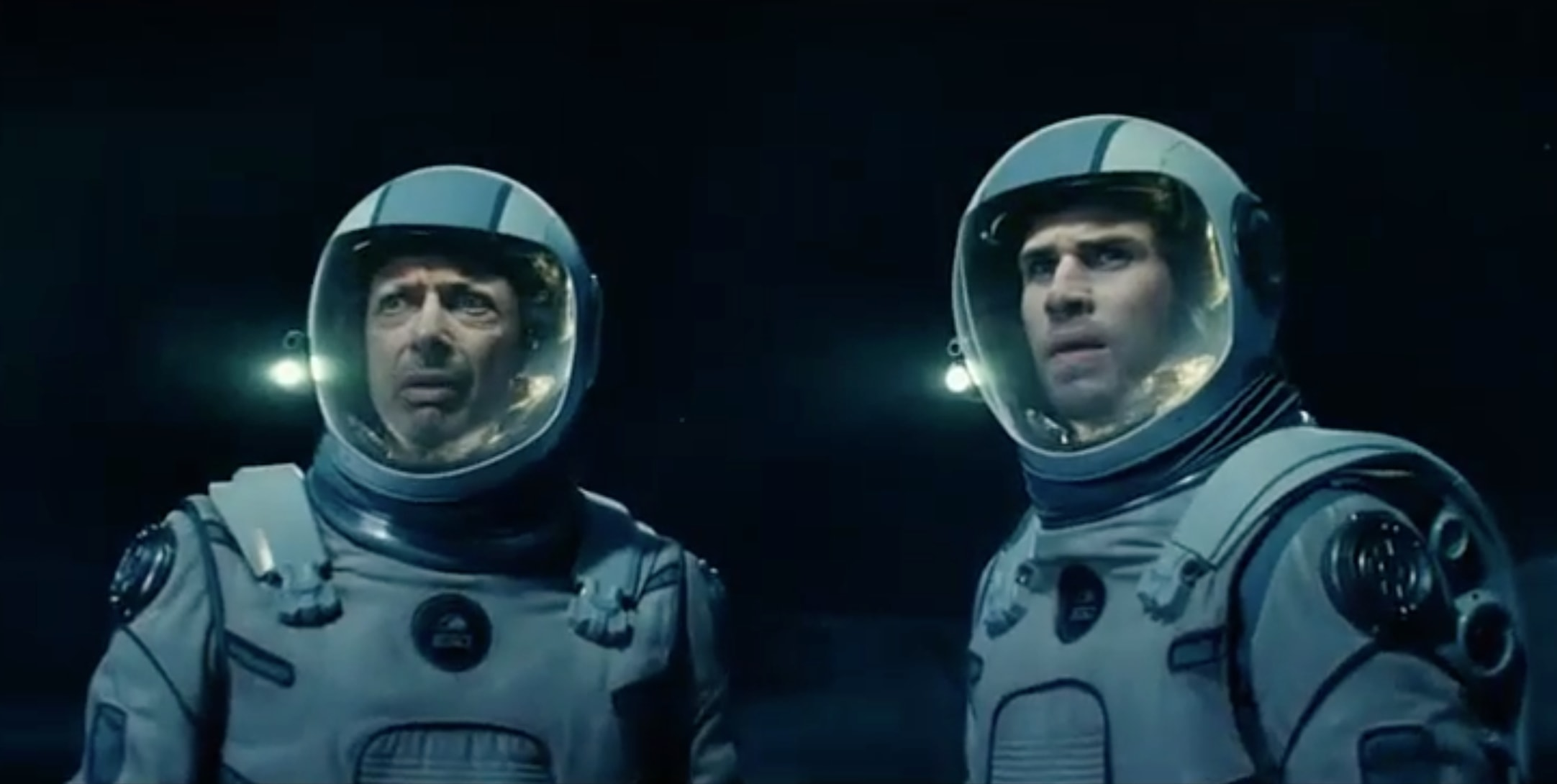 Independence Day: Resurgence HD pictures