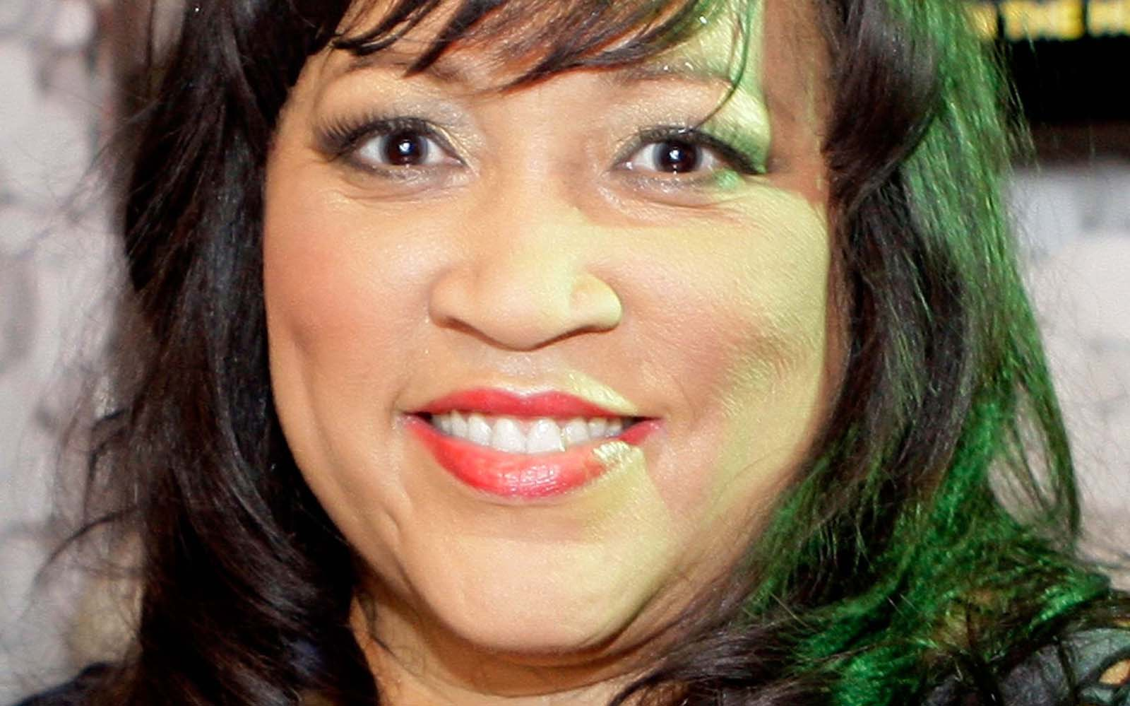 Jackée Harry Nude Stunning jackee harry hd desktop wallpapers | 7wallpapers
