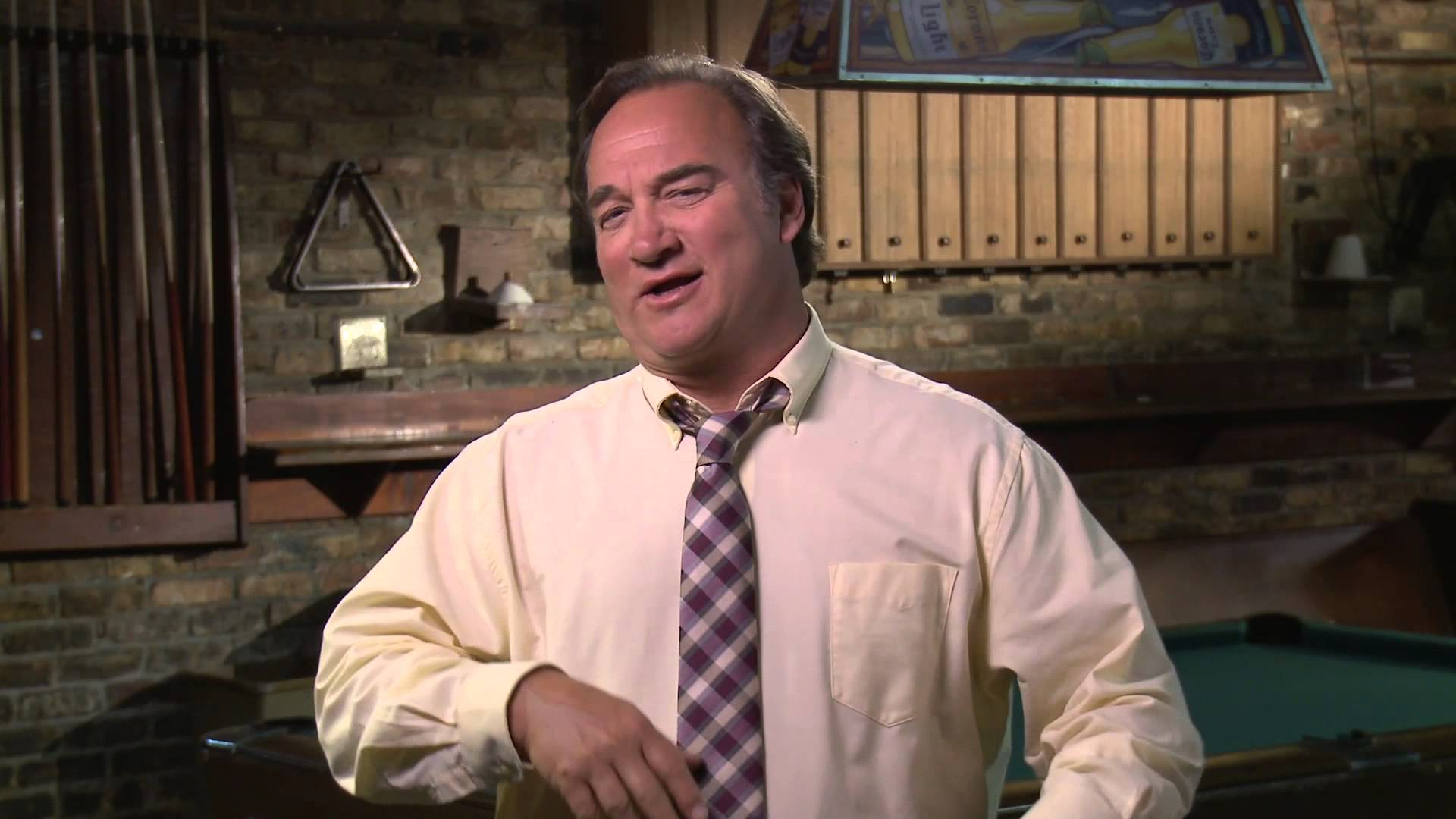 James Belushi Wallpaper