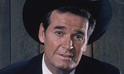 James Garner Wallpaper