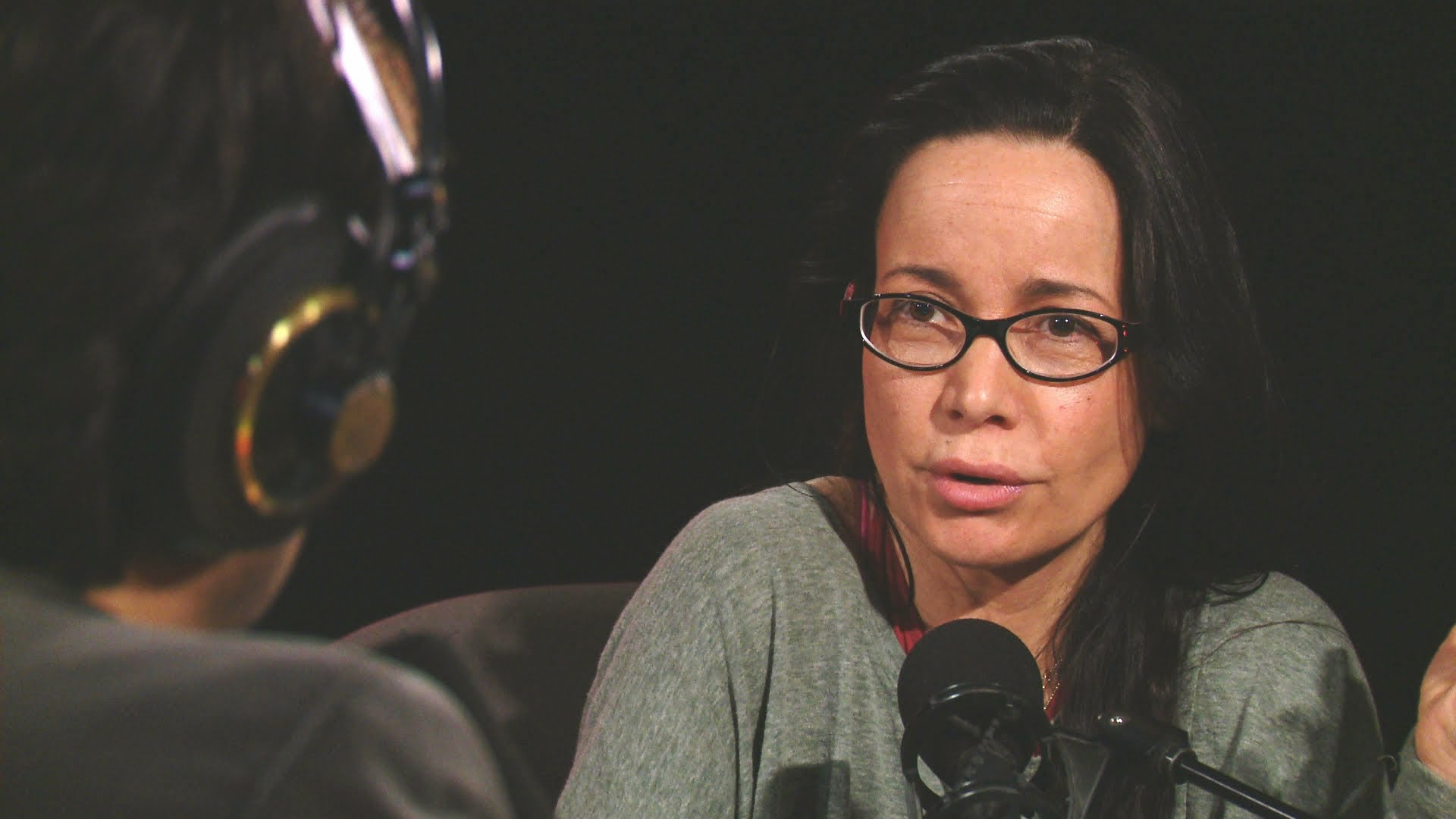 Janeane Garofalo Wallpaper