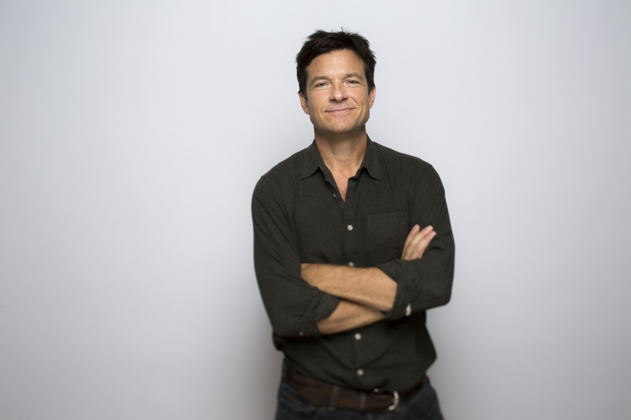 Jason Bateman Backgrounds