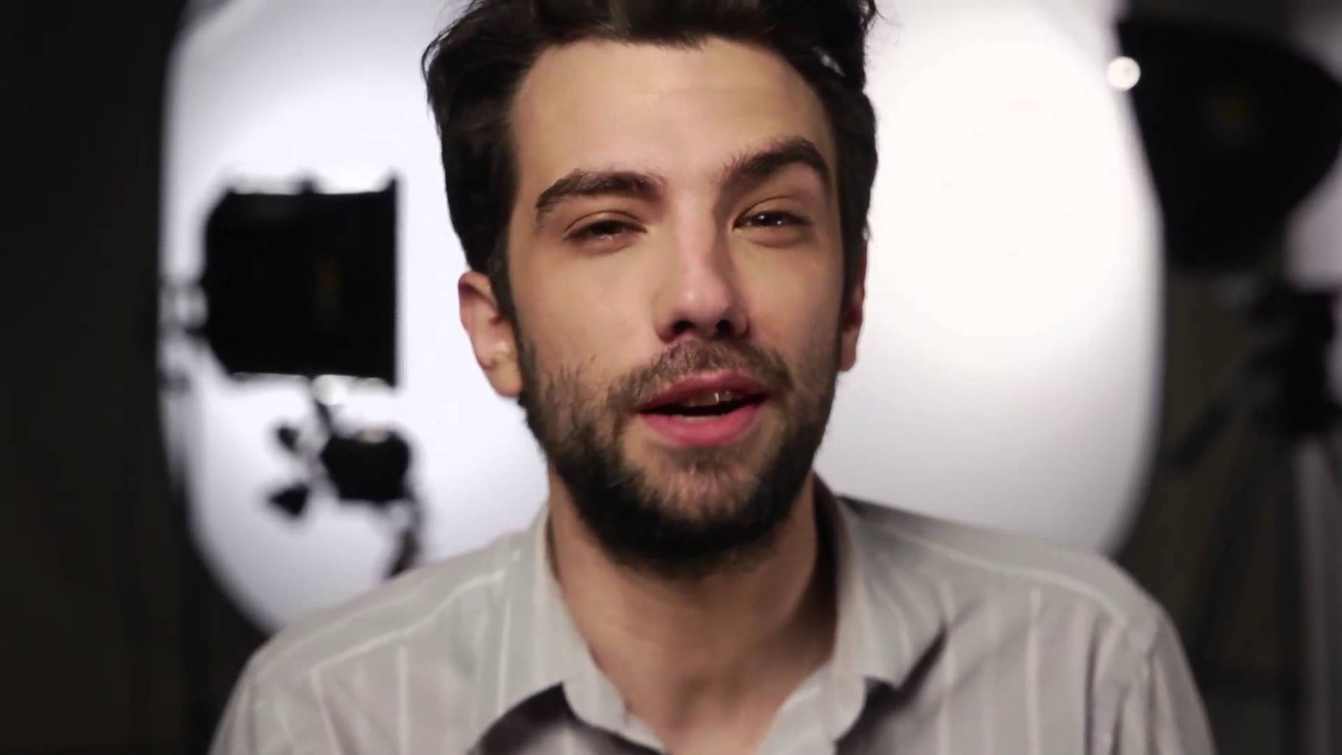 Jay Baruchel Wallpaper