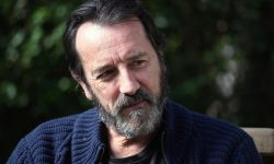Jean-Hugues Anglade Wallpaper