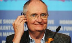 Jim Broadbent Wallpaper