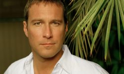 John Corbett Wallpaper