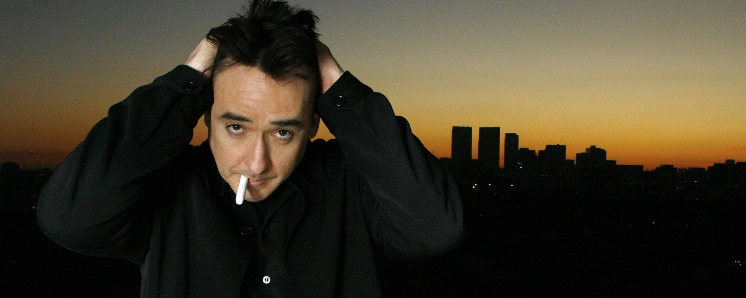 John Cusack Wallpaper
