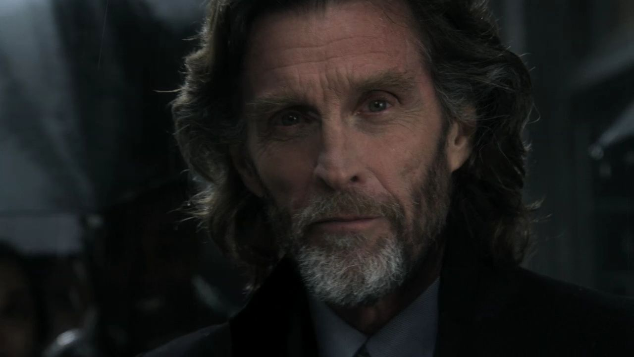 John Glover Wallpaper