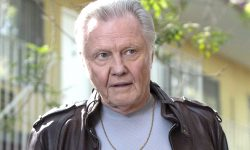Jon Voight Wallpaper