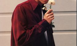 Jonathan Brandis Wallpaper