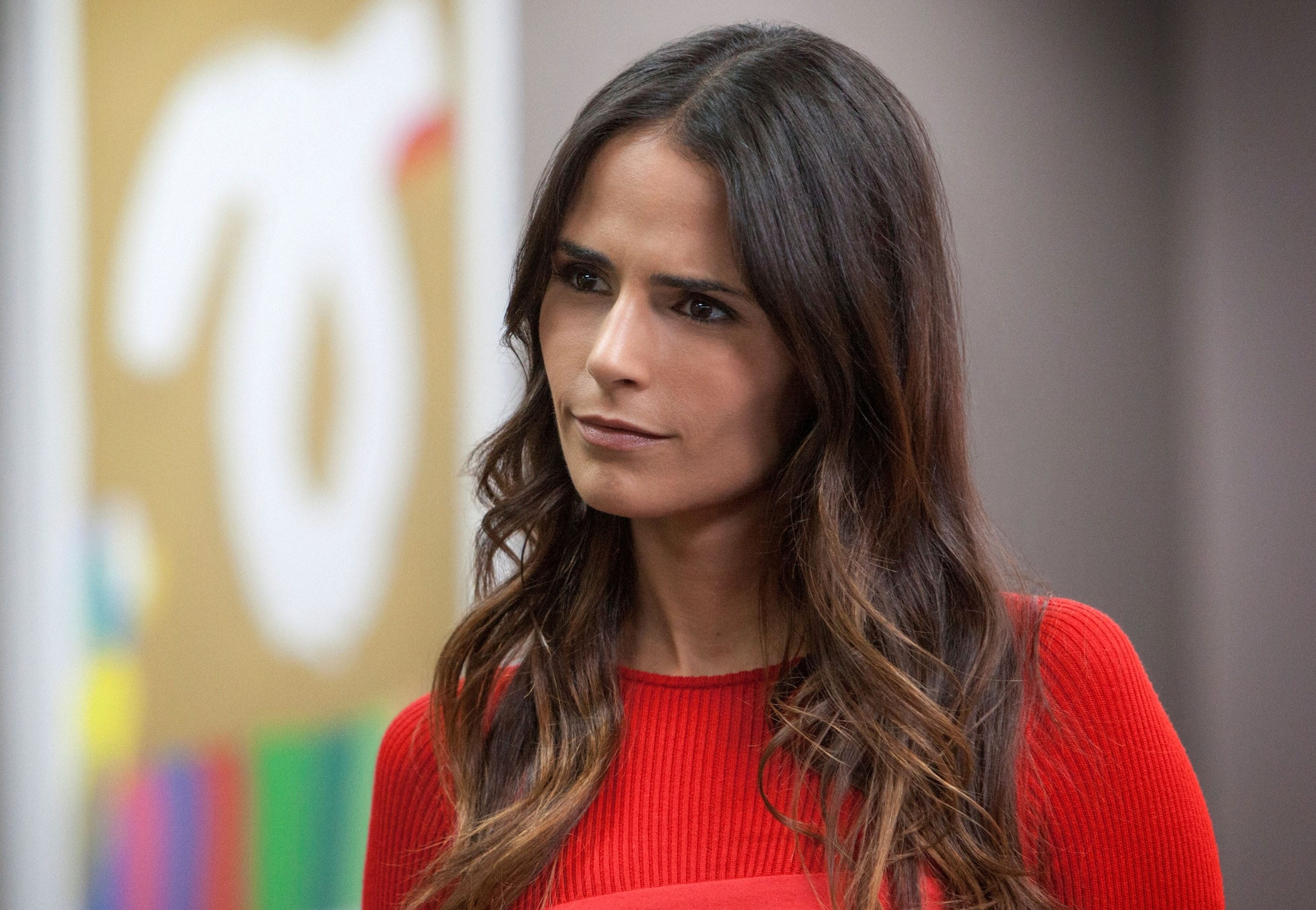 jordana brewster hd desktop wallpapers | 7wallpapers