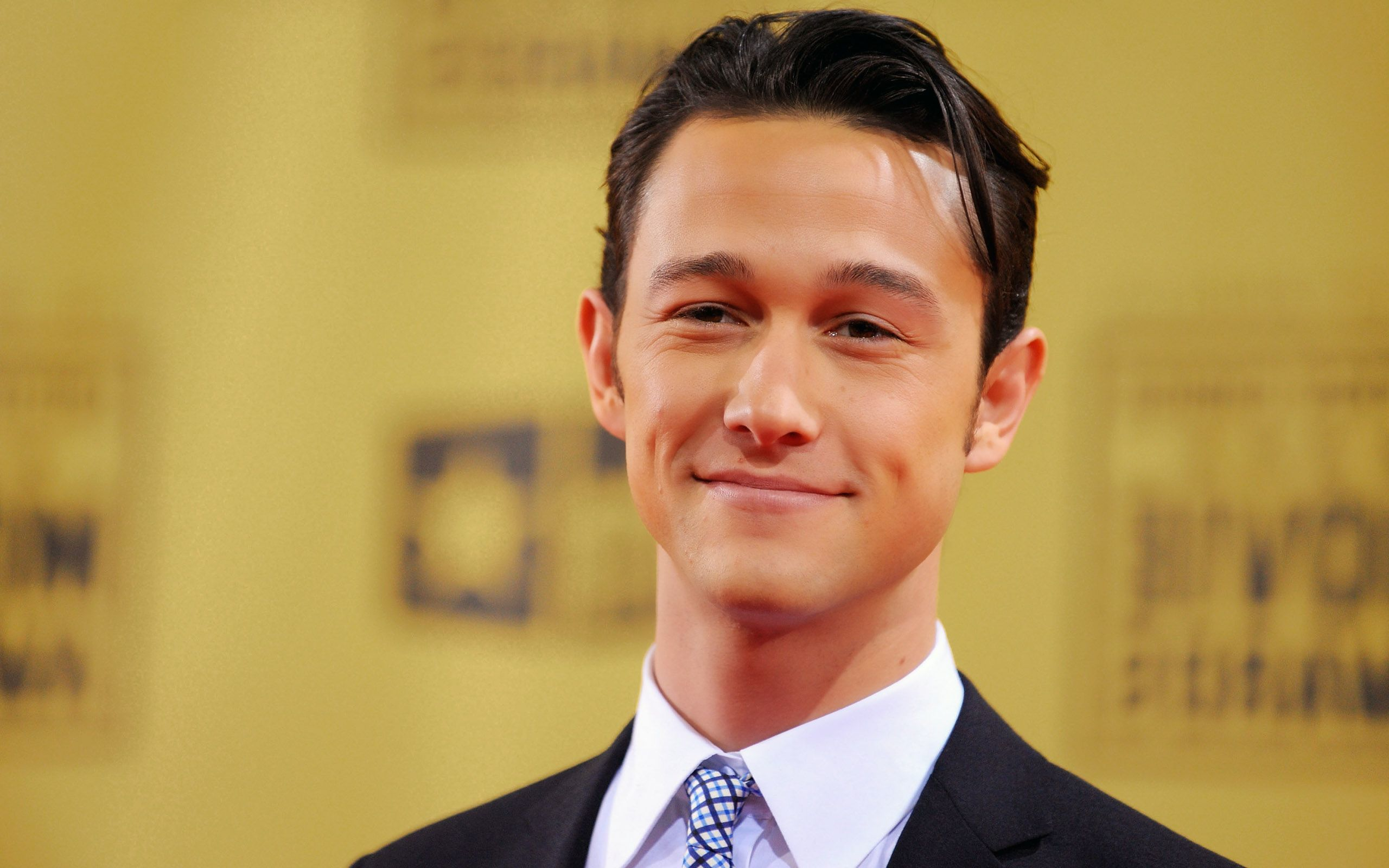 Joseph Gordon-Levitt Wallpaper