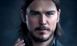 Josh Hartnett Wallpaper