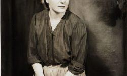 Judith Anderson Wallpaper