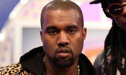 Kanye West Wallpaper