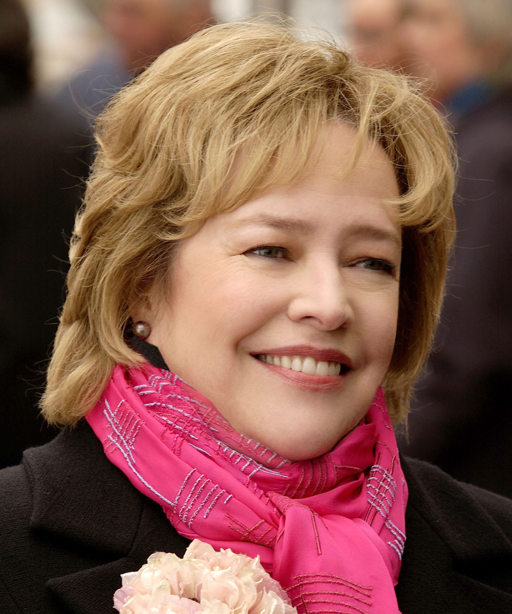 Kathy Bates HD pictures