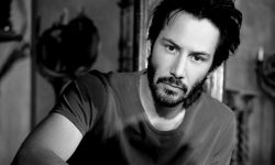 Keanu Reeves Wallpaper
