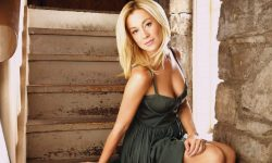 Kellie Pickler Wallpaper