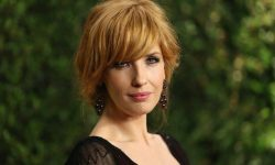 Kelly Reilly Wallpaper