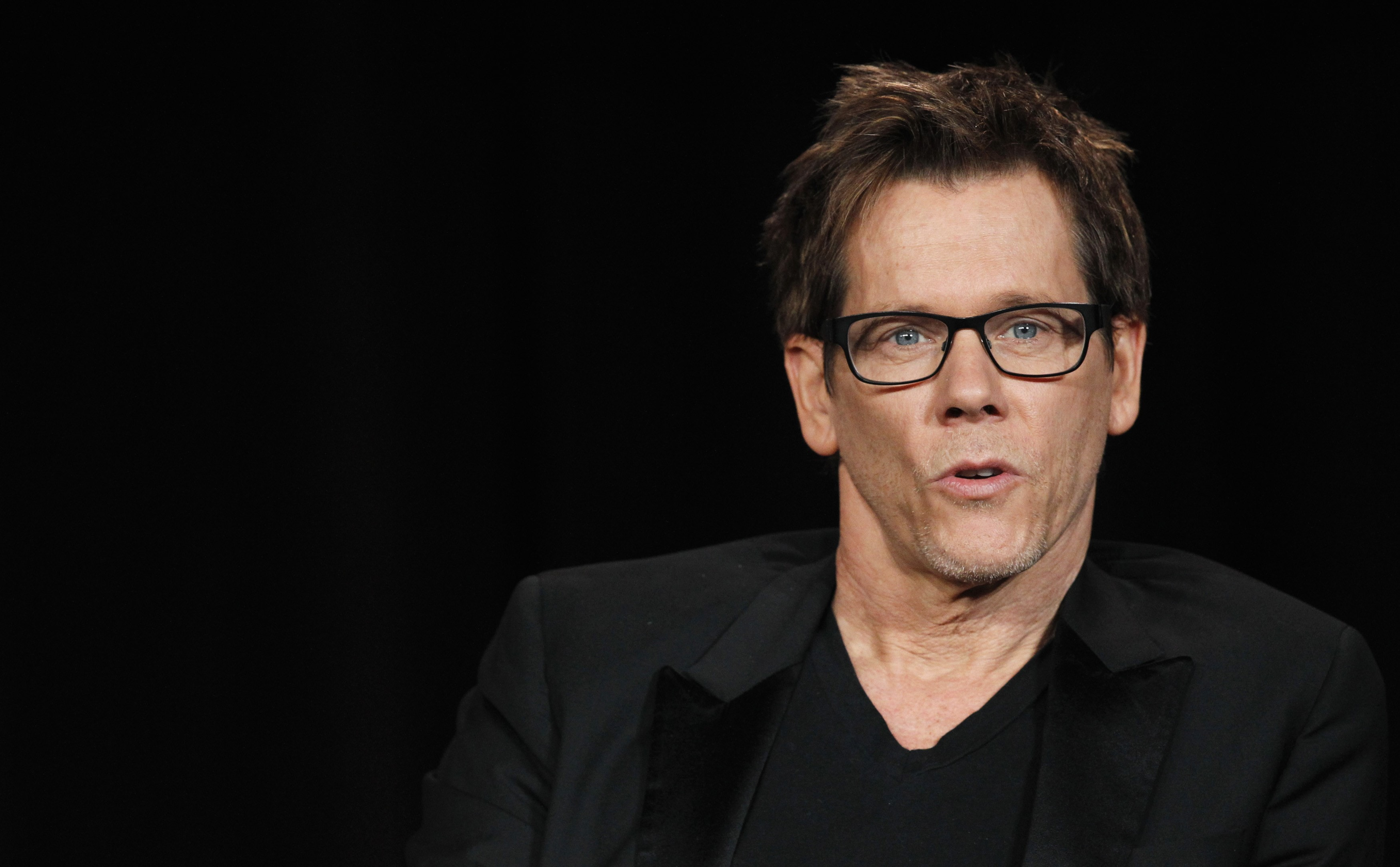 Kevin Bacon Wallpaper