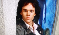 Kevin Dillon Wallpaper