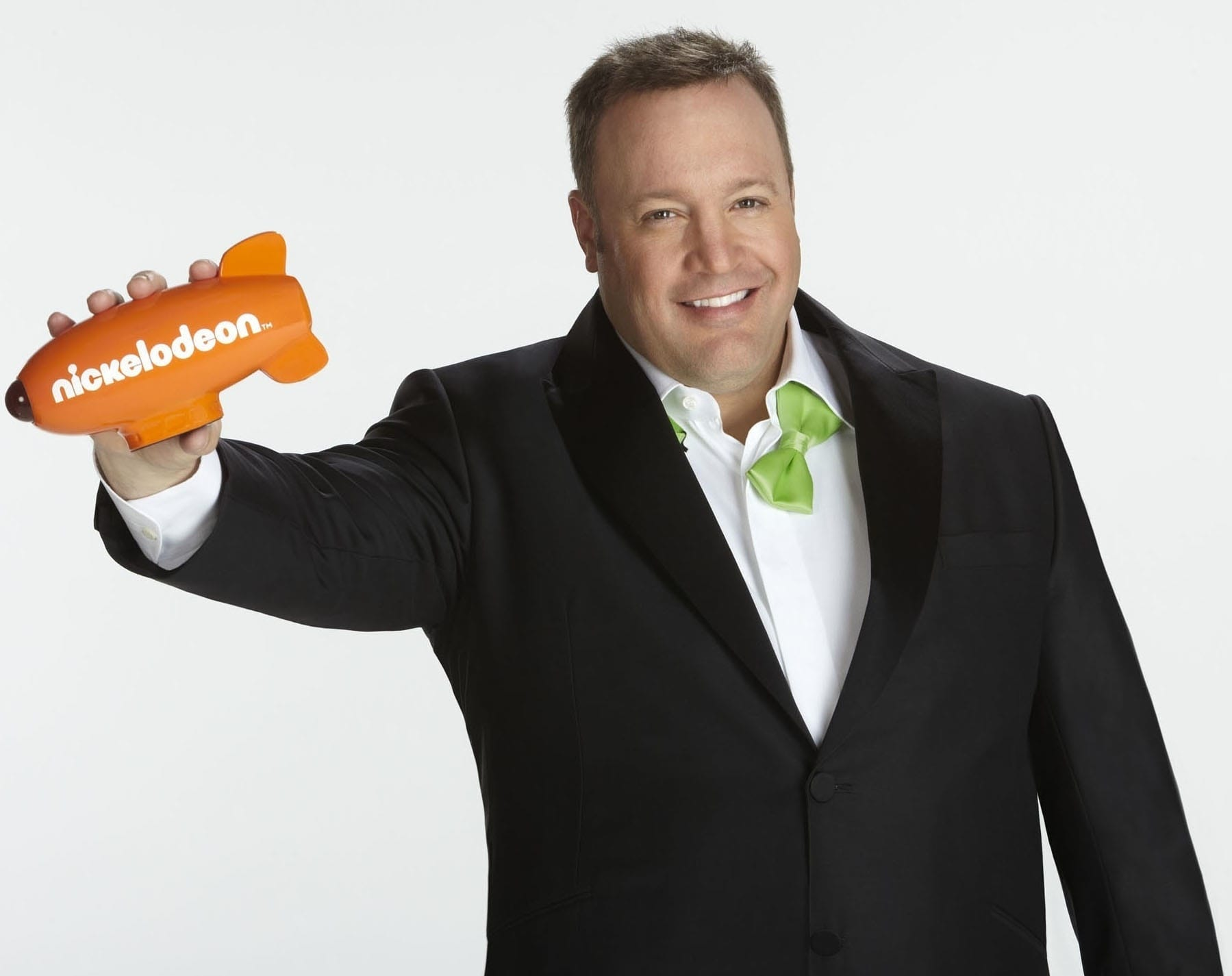 Kevin James Wallpaper