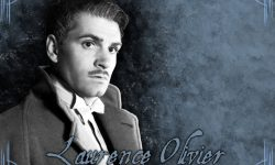 Laurence Olivier Wallpaper