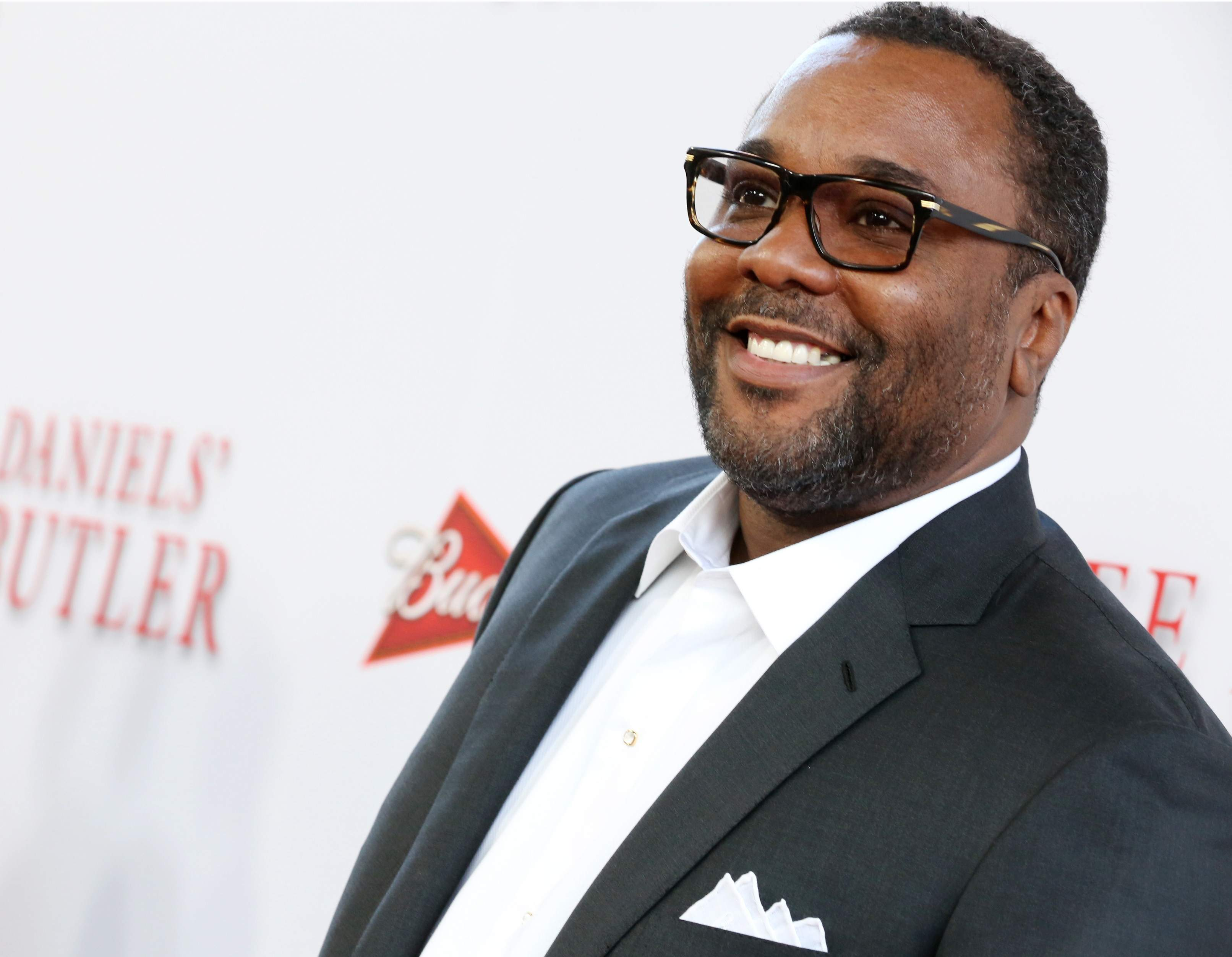 Lee Daniels Wallpaper