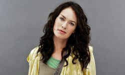 Lena Headey Wallpaper