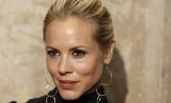 Maria Bello Wallpaper