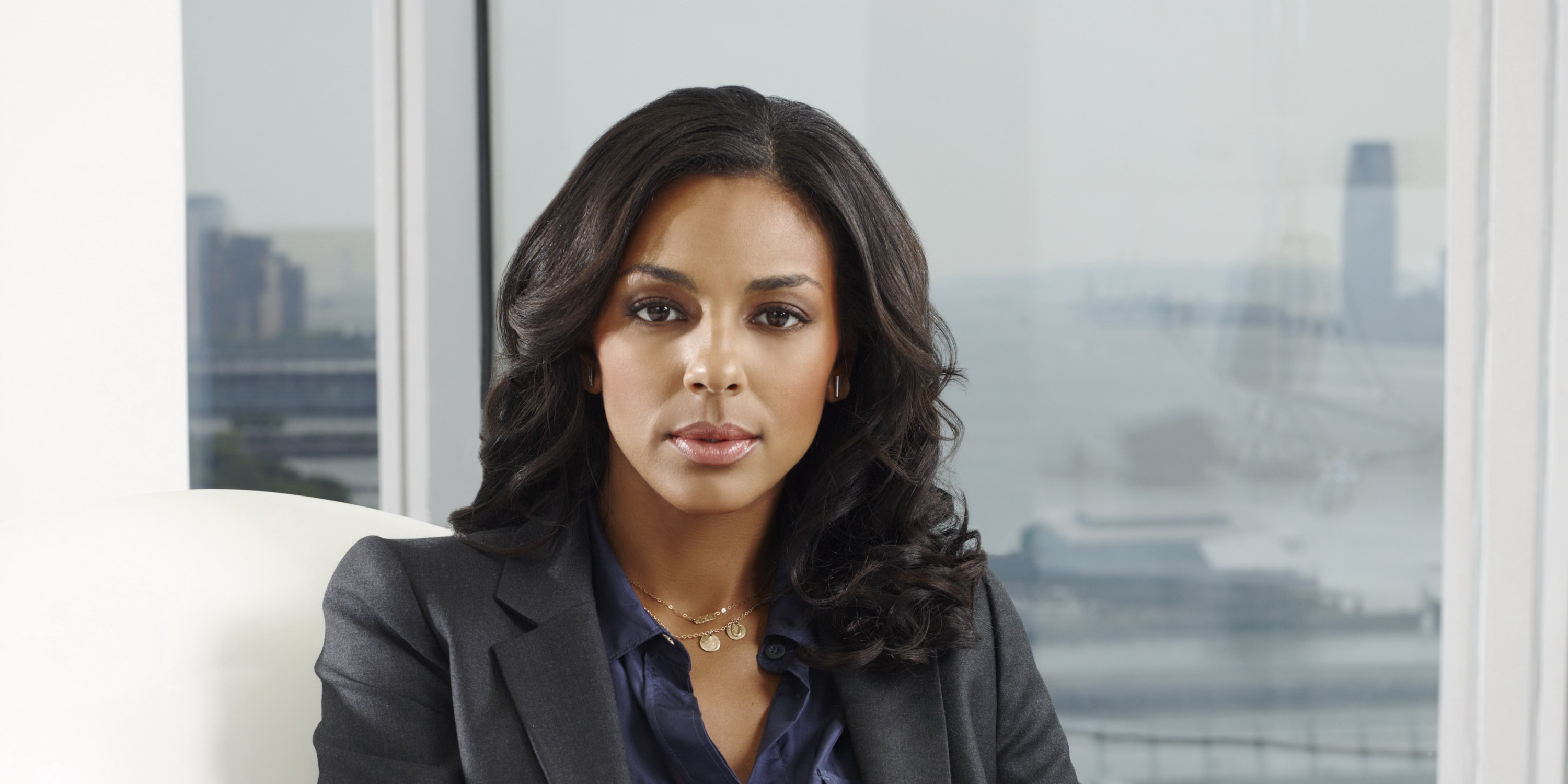 Marsha Thomason Wallpaper