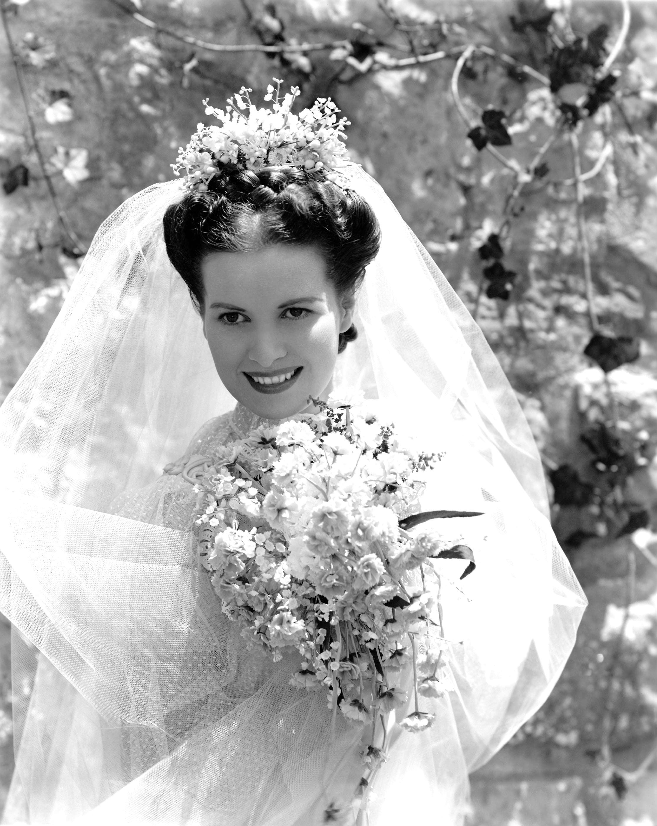 Maureen O'hara HD pictures