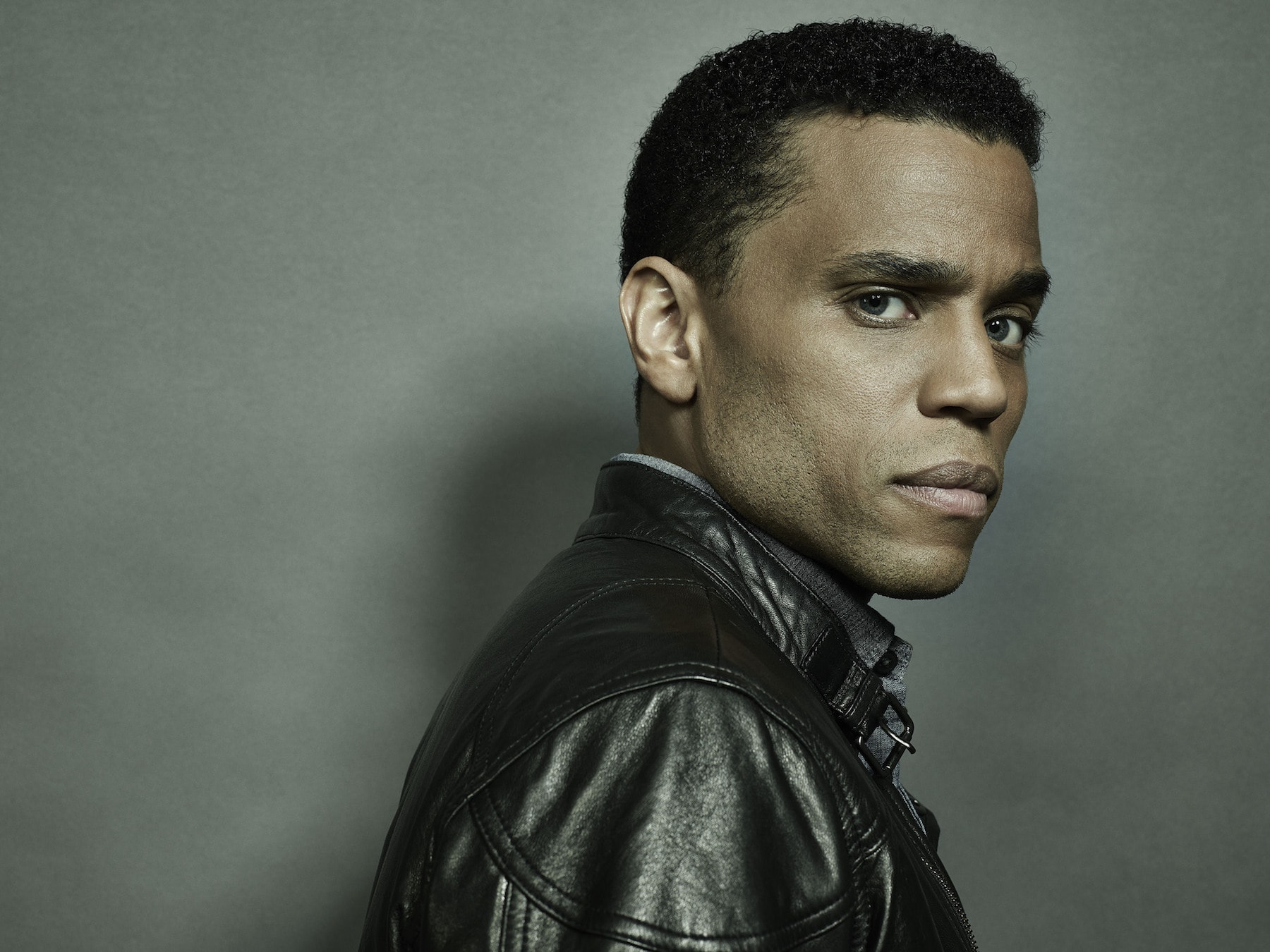 Michael Ealy Wallpaper