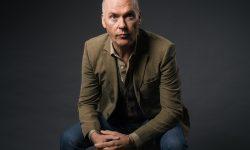 Michael Keaton Wallpaper