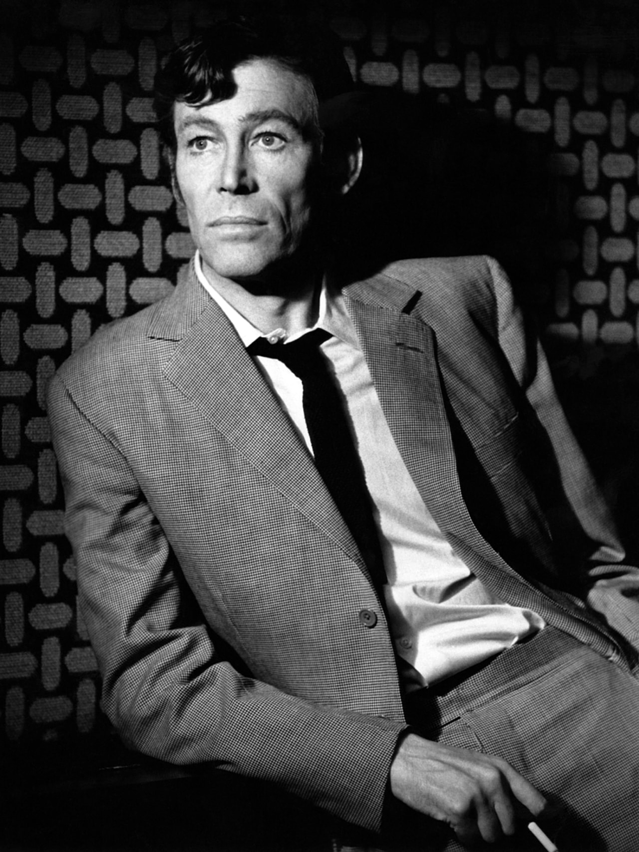 Peter O'toole For mobile