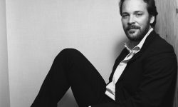 Peter Sarsgaard Wallpaper