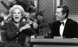 Phyllis Diller Pictures