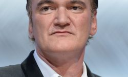 Quentin Tarantino Wallpaper