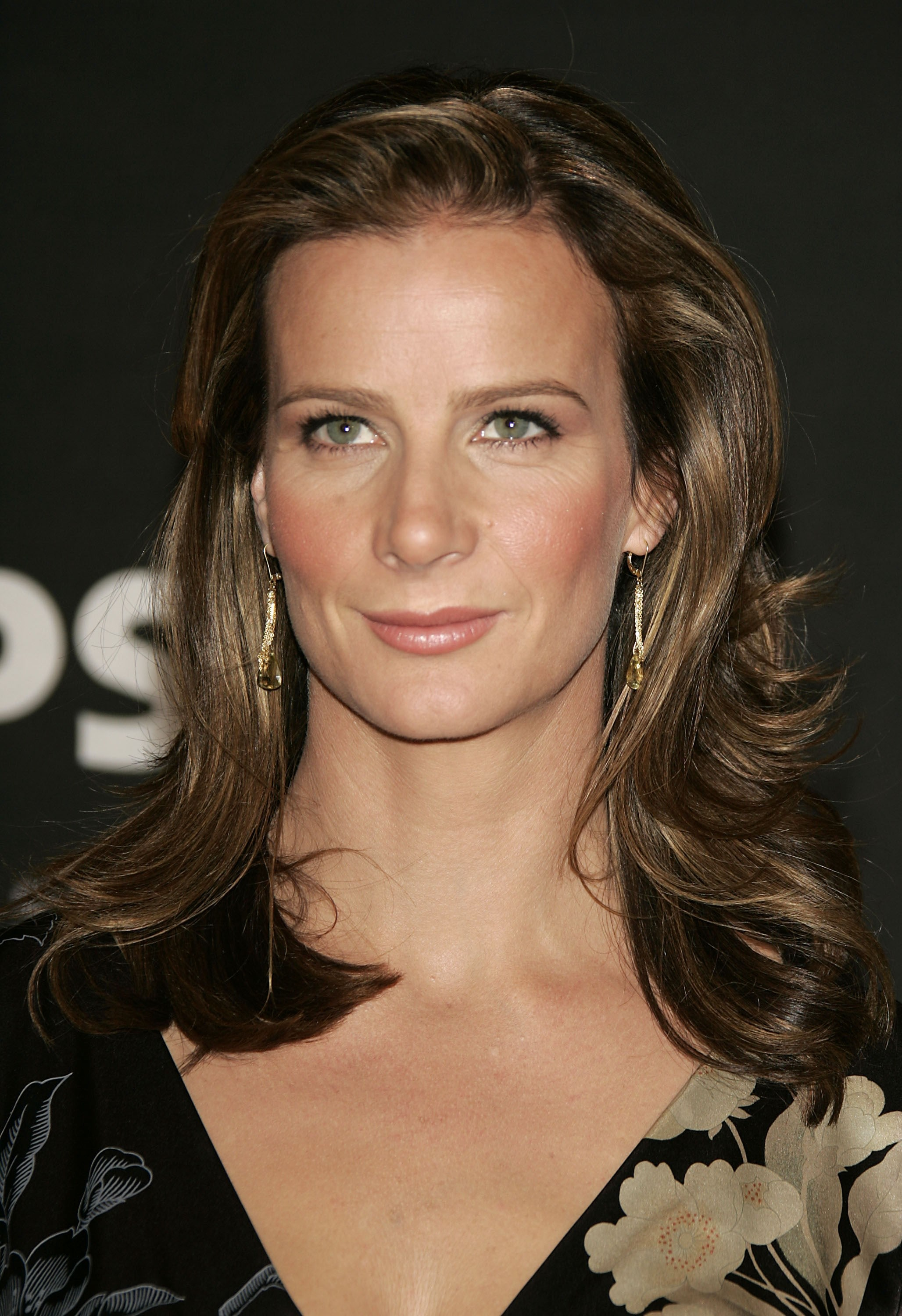 Rachel Griffiths Wallpaper