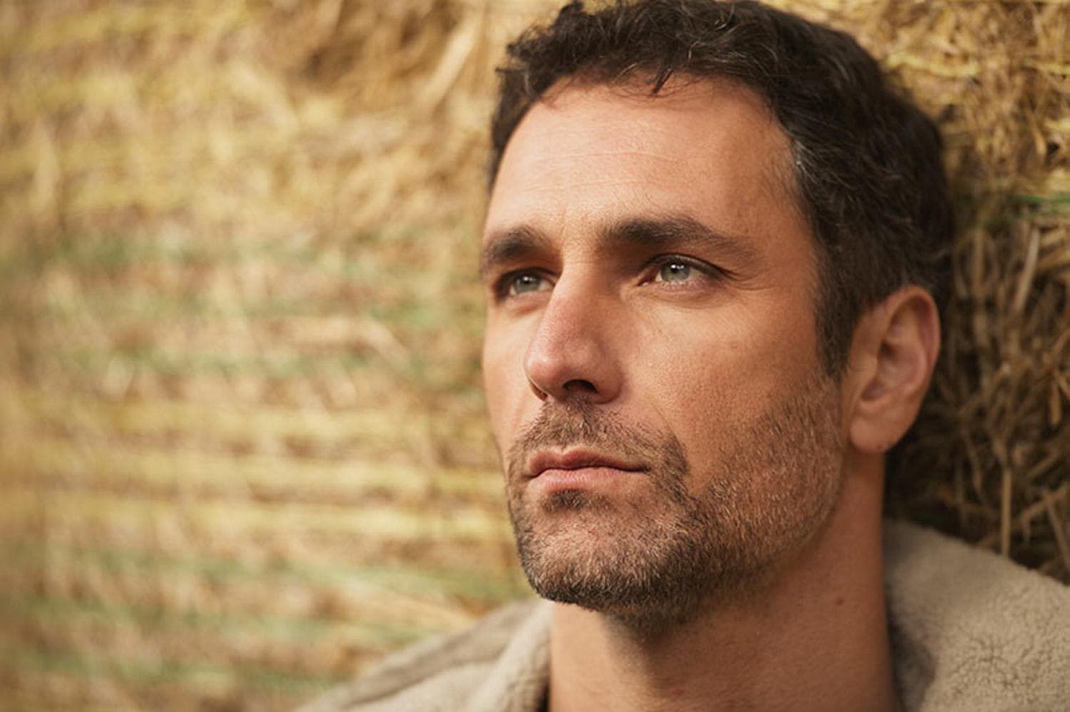 Raoul Bova Wallpaper