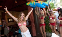 Rebecca Mader Pictures