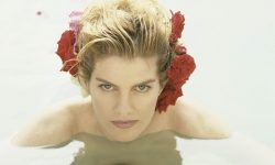 Rene Russo For mobile