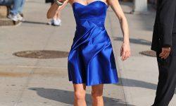 Renee Zellweger For mobile