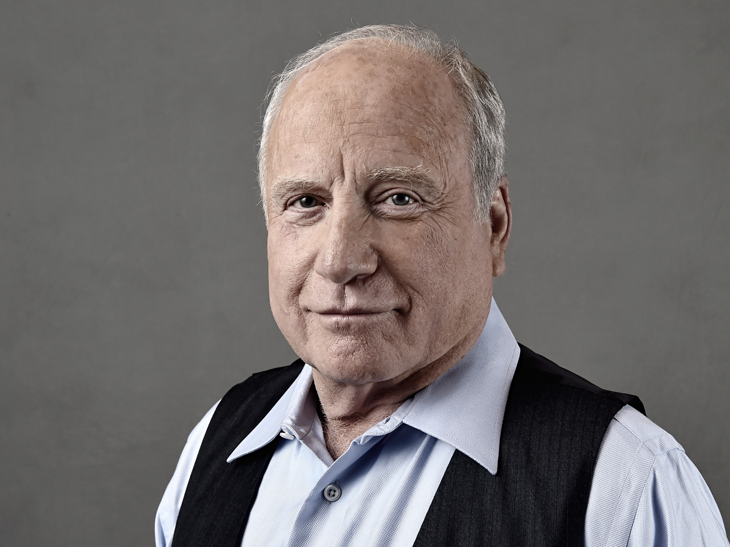 Richard Dreyfuss Wallpaper