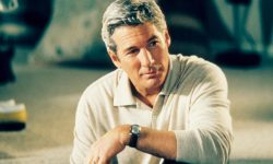 Richard Gere Wallpaper