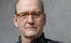 Richard Jenkins Wallpaper