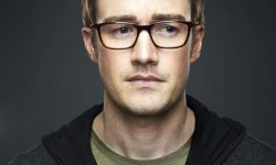 Robert Buckley For mobile