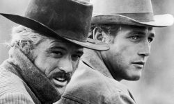 Robert Redford HD pictures