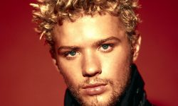 Ryan Phillippe Wallpaper